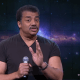 deadstate Neil deGrasse Tyson