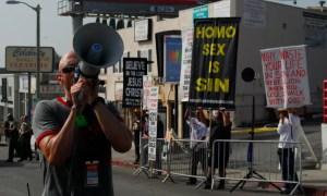 deadstate anti-gay legislation