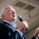 deadstate Nathan Deal