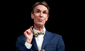deadstate Bill Nye
