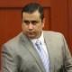 deadstate George Zimmerman
