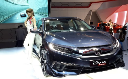 harga-honda-all-new-civic