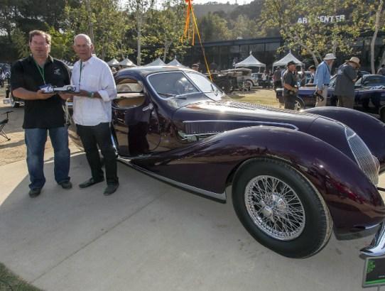 09.12.16 - 1937 Talbot Lago
