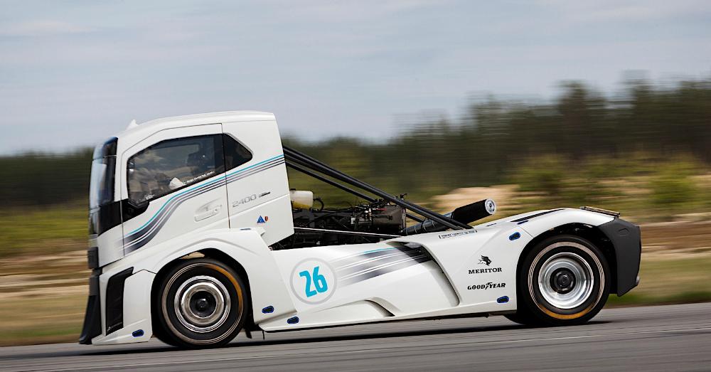 10.14.16 - Volvo Iron Knight
