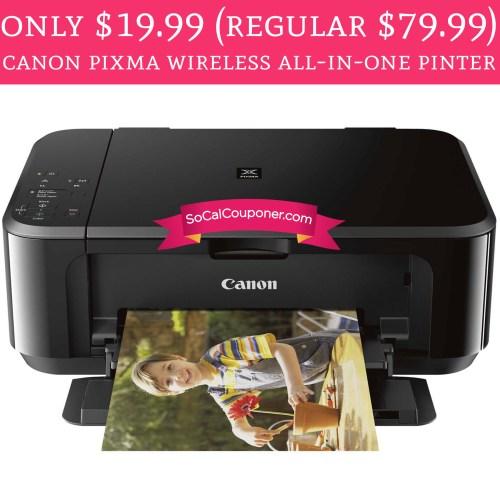 Medium Of Walgreens Printer Ink