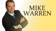 Mike-Warren-Feature-Image