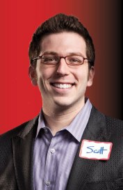 scottginsberg-approachableleaderweb