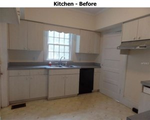 before_kitchen
