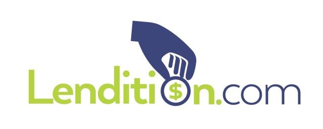 Lendition_Logo