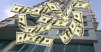 apt-bldg-falling-cash_Gorvik-TS-467922548_0