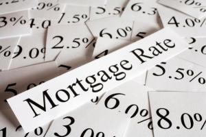 Mortgage_Rates2246