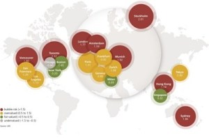 ubs-global-real-estate-bubble-index-map
