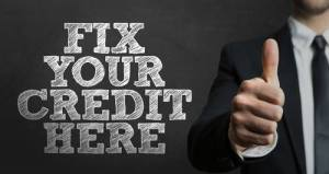 fixcredit