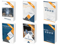 business-plan-bundle-image-min150