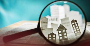 housing under magnifying glass-ts-827615404