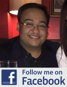FollowMineshOnFacebook-768x987