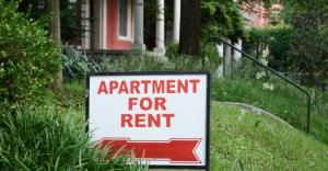 apt-for-rent-sign-TS_0
