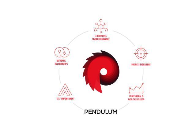 Pendulum-Icons-V1-08