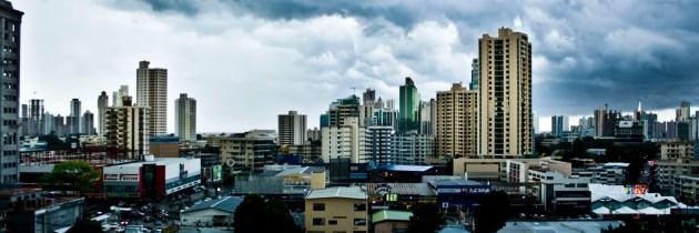 [Video] Panamá: ¿Qué es la solidaridad?