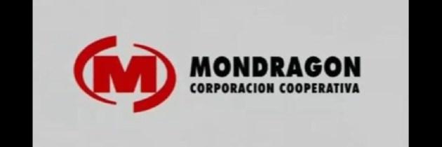 Mondragón: Cooperativismo endeble