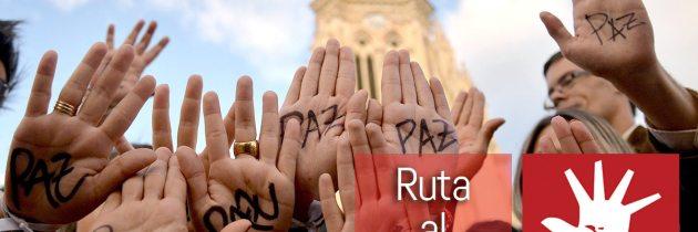 Ruta al Sur | ¿Se acerca la paz en Colombia?