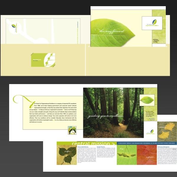 B2B | marketing kit