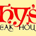 hys-steakhouse