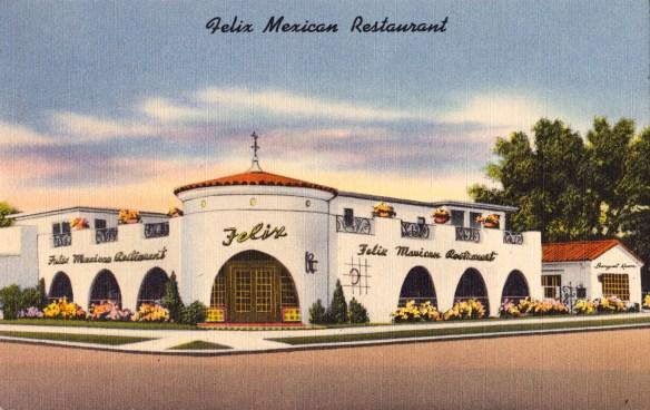 felix-mexican-restaurant