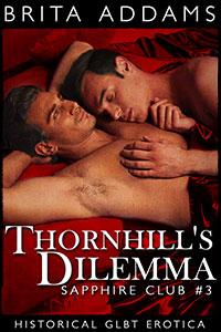thornhillsdilemma-200