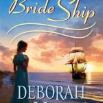 Cover image for the Bride Ship