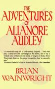 Alianore Audley