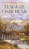 Bride of Willow Creek