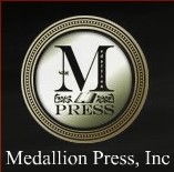 Medallion Press