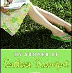 REVIEW:  summer-of-southern-discomfort.jpg