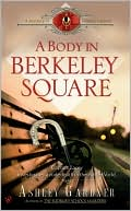body-in-berkley-square.jpg