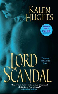 lord-scandal-cover