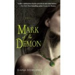 mark of demon 2