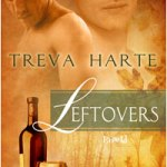 TH_Leftovers_coverlg