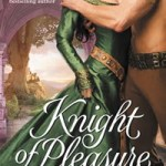 Knight-of-Pleasure