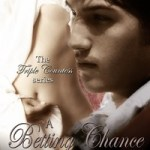A Betting Chance by Lynne Connolly