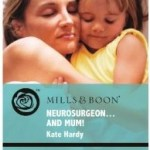 neurosurgeon-and-mum-uk