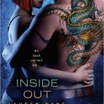 inside out lauren dane
