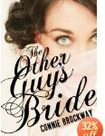 The Other Guy's Bride Brockway