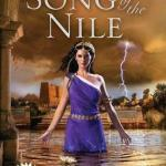 Song of the Nile Stephanie Dray