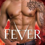 Fever by Joan Swan
