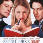 350px-Bridget_Jones1_poster