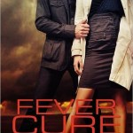 Fever Cure Phillipa Ashley