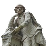 bigstock-Statue-of-William-Shakespeare--16064288
