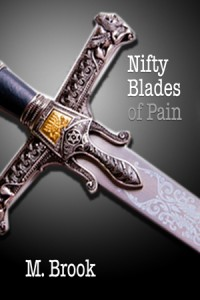 blades-of-pain-200x300