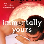 hi-res-Immortally-Yours